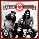 Greatest Hits/Dr. Hook