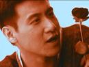 Xin Sui Liao Wu Hen/Jacky Cheung