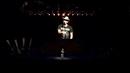 Ballad Of The Green Beret (Live at Sun Arena / 2019)/Steve Hofmeyr