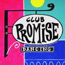 Club Promise/Magtens Korridorer