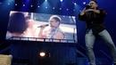 Feeslied (Live at Sun Arena / 2019)/Steve Hofmeyr