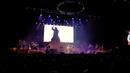 Heartache (Live at Sun Arena / 2019)/Steve Hofmeyr