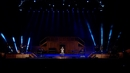 Pampoen (Live at Sun Arena / 2019)/Steve Hofmeyr