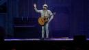 Neil Diamond Storie (Deel 3 / Live at Sun Arena / 2019)/Steve Hofmeyr