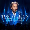 Tillfälligheternas spel (Live på Nalen)/Tomas Ledin