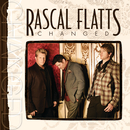 Changed (Deluxe Edition)/Rascal Flatts