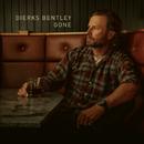 Gone/Dierks Bentley