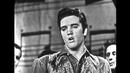 Hound Dog/Love Me Tender/Heartbreak Hotel (Medley/Live On The Ed Sullivan Show, January 6, 1957)/ELVIS PRESLEY
