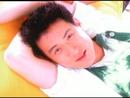 Ai, Yi Ci Gei Bu Wan (feat. Faye Wong)/Jacky Cheung