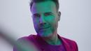 Elita (feat. Michael Bublé, Sebastián Yatra)/Gary Barlow