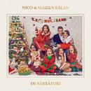 De Sărbători (feat. Marius Balan)/Nico
