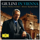 Giulini In Vienna/Carlo Maria Giulini