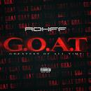 GOAT/Rohff