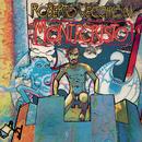 Montecristo (40° Anniversario)/Roberto Vecchioni