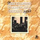 The Duke Ellington Carnegie Hall Concerts, January 1943/Duke Ellington