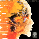 From The Bottom/Bobby Timmons Trio