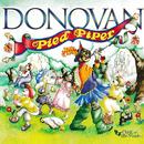 Pied Piper/Donovan