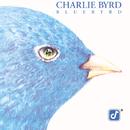 Bluebyrd/Charlie Byrd