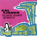 Black Hawk Nights/Cal Tjader