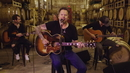 It Would Be You (Whiskey Wednesdays)/Gary Allan