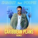 Caribbean Plans (Remix) (feat. Poupie)/Shaggy