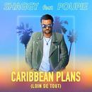 Caribbean Plans (Loin De Tout) (feat. Poupie)/Shaggy