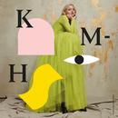 Child In Reverse/Kate Miller-Heidke
