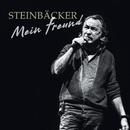 Mein Freund (Live)/Gert Steinbäcker