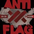 20/20 Division/Anti-Flag