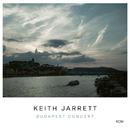 Budapest Concert (Live)/Keith Jarrett