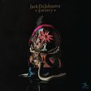Sorcery/Jack DeJohnette