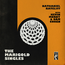 There Is A War (feat. Kevin Morby)/Nathaniel Rateliff