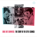 Long Hot Summers: The Story Of The Style Council/The Style Council