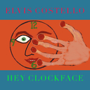 Hey Clockface/Elvis Costello