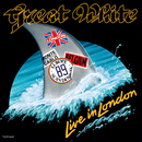 Live In London (Live at Wembley Arena/1989)/Great White