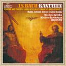 Bach, J.S.: Sundays after Trinity II/Münchener Bach-Orchester, Karl Richter, Münchener Bach-Chor