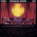 Logos (Live / Remastered 2020)/Tangerine Dream