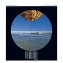 Hyperborea (Remastered 2020)/Tangerine Dream