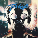 Thief (Original Motion Picture Soundtrack / Remastered 2020)/Tangerine Dream