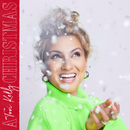 A Tori Kelly Christmas/Tori Kelly