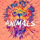 Animals/Sheppard