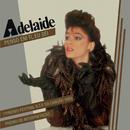 Penso Em Ti, Eu Sei/Adelaide Ferreira