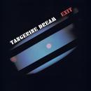 Exit (Remastered 2020)/Tangerine Dream