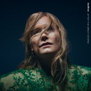 After The Great Storm/Ane Brun