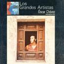 Expresiones/Óscar Chávez