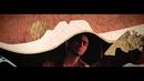 Wo ( Yong Yuan Dou Ai ) The Reprise (Lyric Video)/Leslie Cheung
