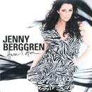 Here I Am/Jenny Berggren