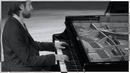Prokofiev: Piano Sonata No. 8 in B Flat Major, Op. 84: II. Andante sognando/Daniil Trifonov
