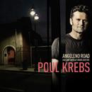 Angeleno Road (Lige Ved Siden Af Virkeligheden)/Poul Krebs
