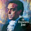 Retrato De Francisco José/Francisco José